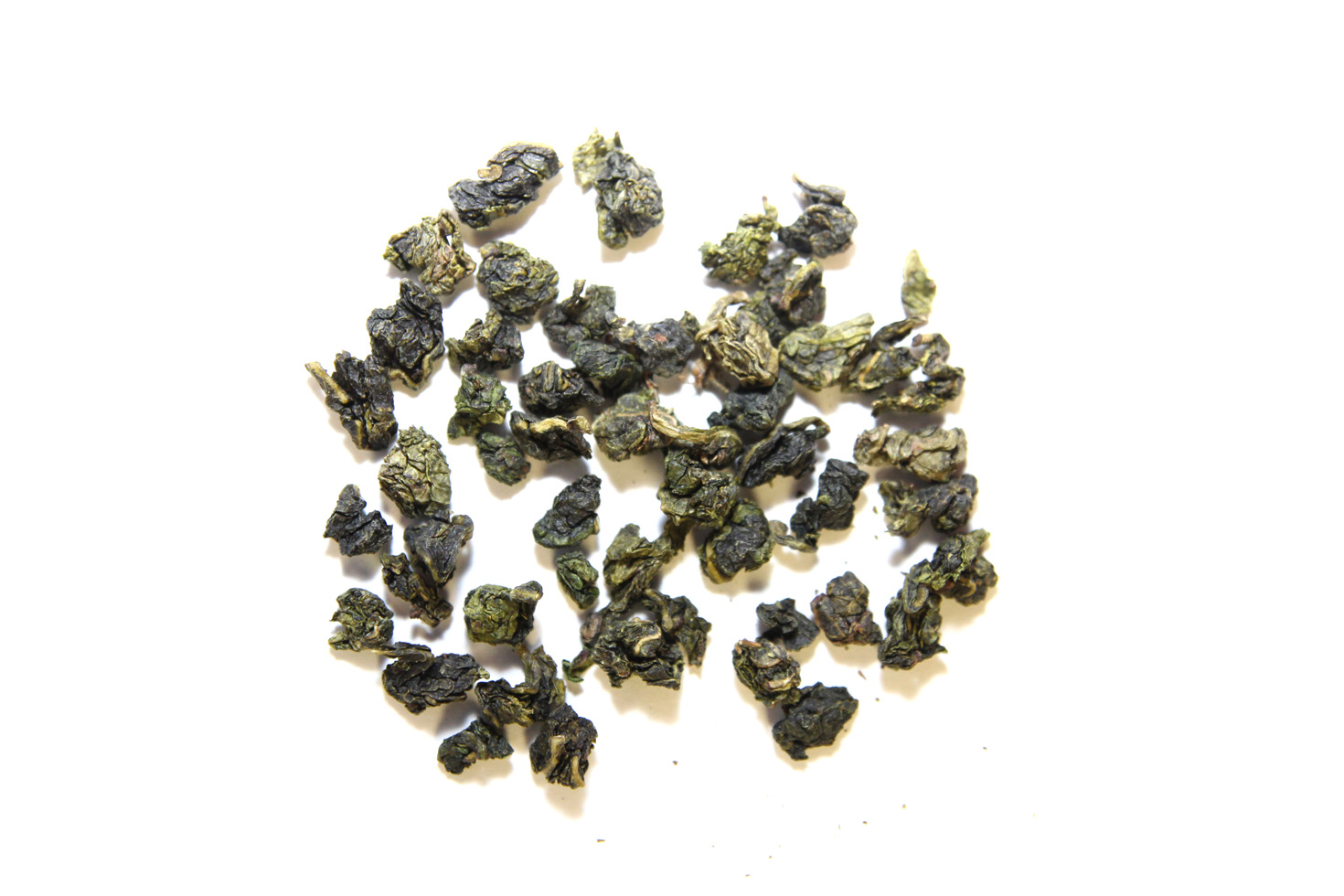 04 002 Thé Oolong AO SHANG OOLONG Alpin 1