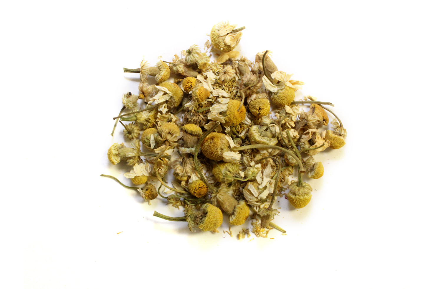 EGYPTIAN CAMOMILLE Tisane #05-002