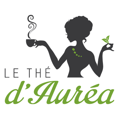 the aurea salon saint jean logo